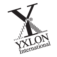 YXLON download