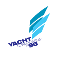 Yacht Championship 95 download