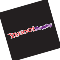 Yahoo Shopping vector