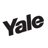 Yale download