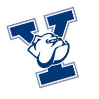 Yale Bulldogs download