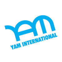Yam International download