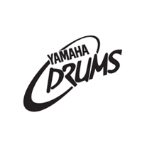 yamaha drums download yamaha drums vector logos brand logo company logo vector logo net