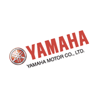 Yamaha Motor download