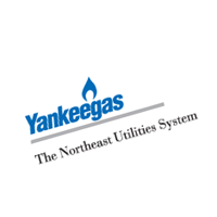 Yankee Gas download