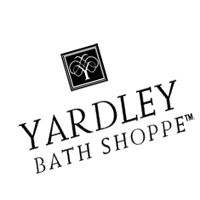 Yardley Bath Shoppe vector