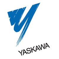 Yaskawa Electric Corporation download