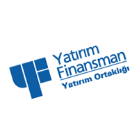 Yatirim Finansman download