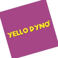 Yello Dyno 16 download