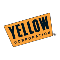 Yellow Corporation vector