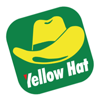 Yellow Hat download