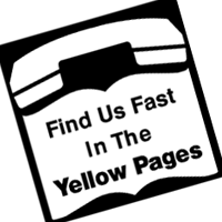 Yellow Pages 17 download