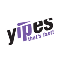 Yipes Communications download