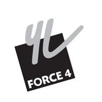Yl Force 4 download