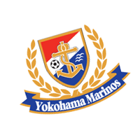 Yokohama F-Marinos download