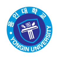 Yongin University download