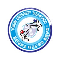 Yongin University Taekwondo download