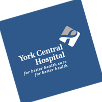 York Central Hospital download