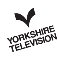 Yorkshire Television vector