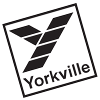 Yorkville download