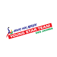 Young Star Team Des Jahres download
