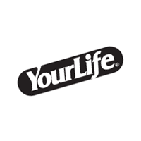 YourLife vector
