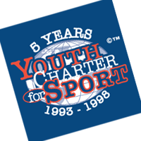 Youth Charter for Sport download