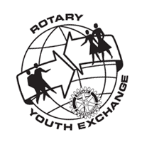 Youth Exchange download