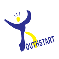 Youthstart download