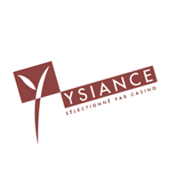 Ysiance vector