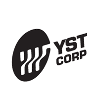 Yst Corp download