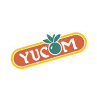 Yucom download