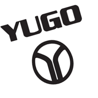 Yugo download