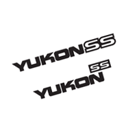 Yukon 42 download