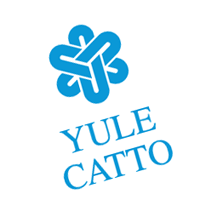 Yule Catto download