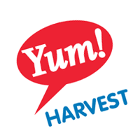 Yum! Harvest download
