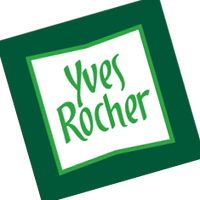 Yves Rocher download