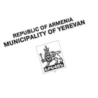 yerevan download