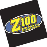 Z100 download