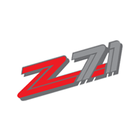Z71 download
