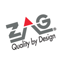 ZAG download