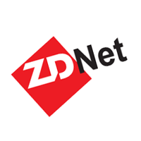 ZDNet 17 download