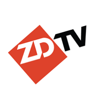 ZD TV download