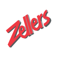 ZELLERS 1 download