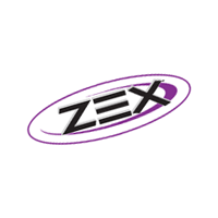 ZEX download