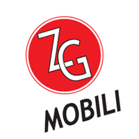 ZG Mobili download
