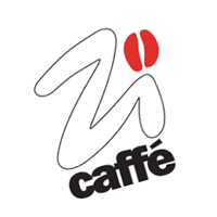 ZI caffe download