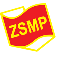 ZSMP download