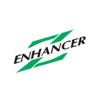 Z Enhancer vector