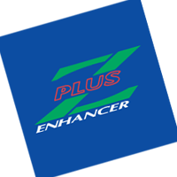 Z Enhancer Plus vector